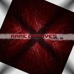 00 rare grooves vol 2 cover thumb zardonic - Was hört ihr für Musik?