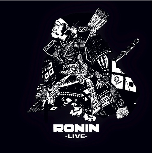 01RONIN_live_DISPLAY.jpg