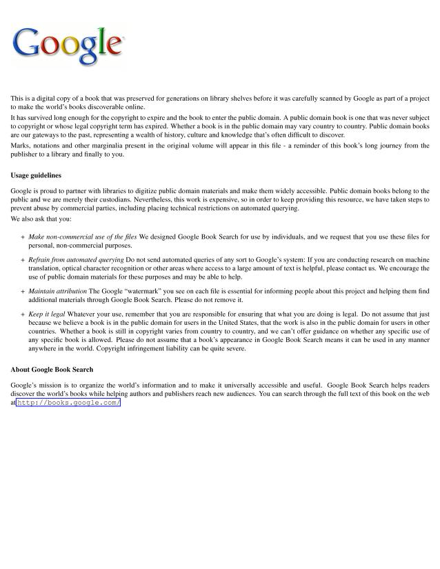 Sir William Crookes - The Chemical news and journal of industrial science; with which ..., Volume 78