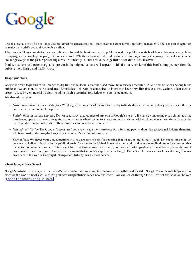 Frank Richard Stockton Harry Thurston Peck - The World's great masterpieces: history, biography, science ..., Volume 9