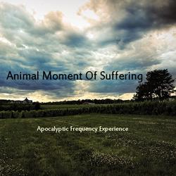 AnimalMomentOfSuffering-ThumbnailCover.jpg