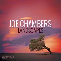 Joe Chambers - Ecaroh