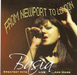 Basia - If Not Now Then When