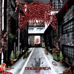 Orgasmica-ThumbnailCover.jpg