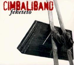 Cimbaliband - Bánat