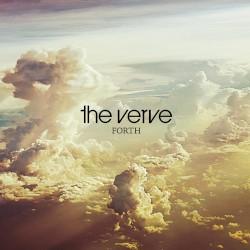 The Verve - Chic Dub [Dn]
