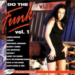 Charades - Gimme The Funk