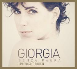 Giorgia - Tu mi porti su