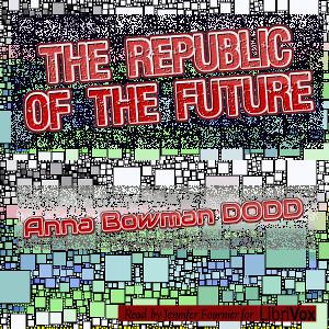 republic_future_1602.jpg