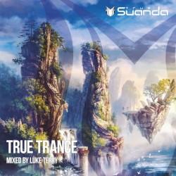 Luke Terry - Aaru (Udm Remix)