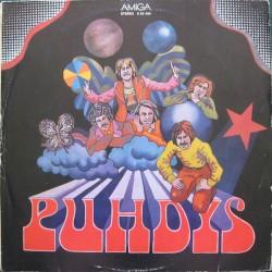Puhdys - Lied für Generationen