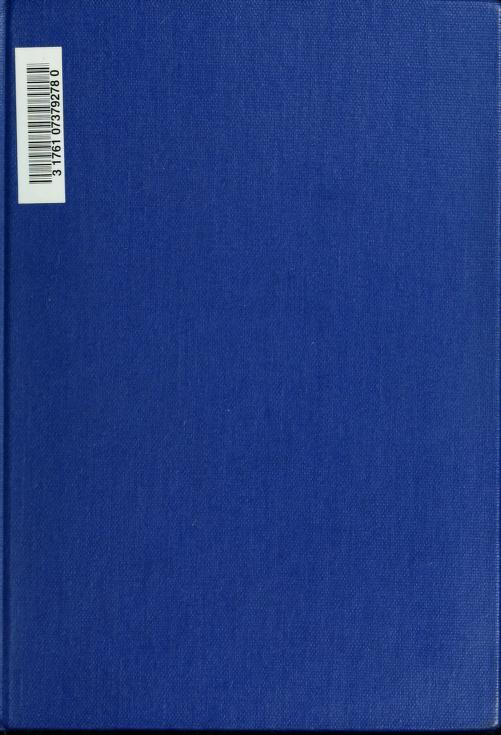 Adolph Menzels Graphische Kunst. Hrsg. von Willy Kurth by Adolph Menzel