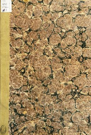 Cover of: Meteorological researches
