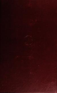 Cover of: Electric furnaces in the iron and steel industry