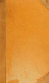 Cover of: Reports of cases decided in the Vice-Admiralty Court of New Brunswick from 1879 to 1891