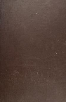Cover of: A library of American literature