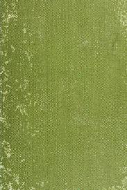 Cover of edition cu31924024753851