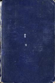 Cover of: Jefferson Davis by William Edward Dodd
