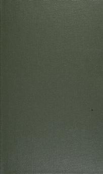 Cover of: The Takelma language of southwestern Oregon | Edward Sapir