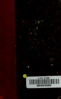 Cover of: Discours sur l'histoire universelle | Jacques Bénigne Bossuet