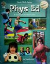 Cover of: Phys ed